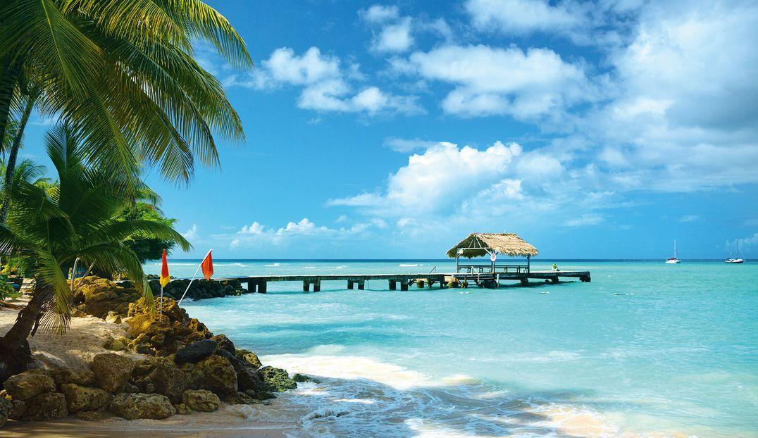 Deutschland Fidschi